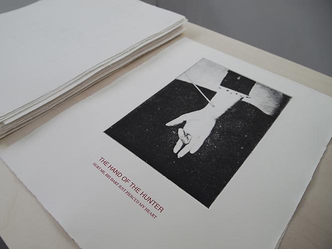 http://www.katharinazimmerhackl.de/files/gimgs/78_hysteriehistorydruckeschraegklein.jpg