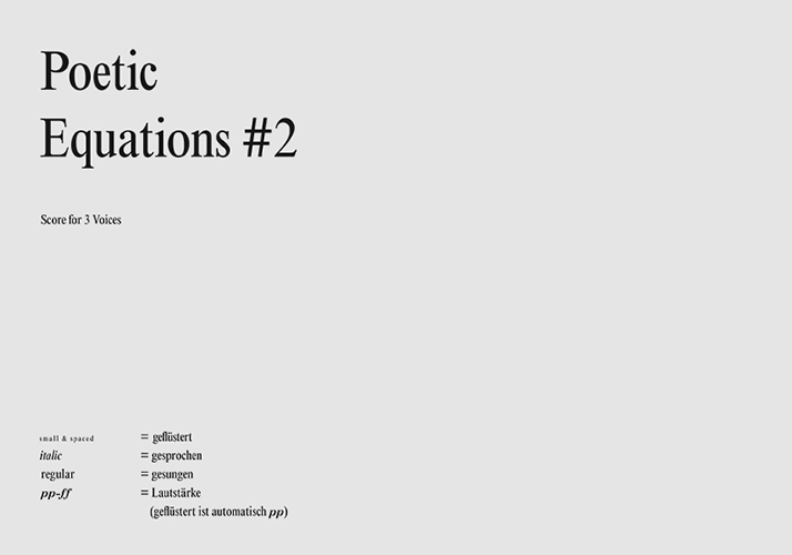 http://www.katharinazimmerhackl.de/files/gimgs/79_poeticequation2notation.jpg