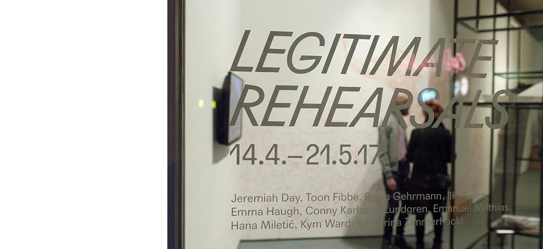http://www.katharinazimmerhackl.de/files/gimgs/82_legitimate-rehearsals-0133302492953opg_v2.jpg