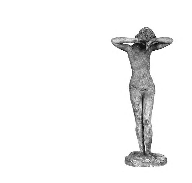 http://www.katharinazimmerhackl.de/files/gimgs/86_statuevorlageweb.jpg